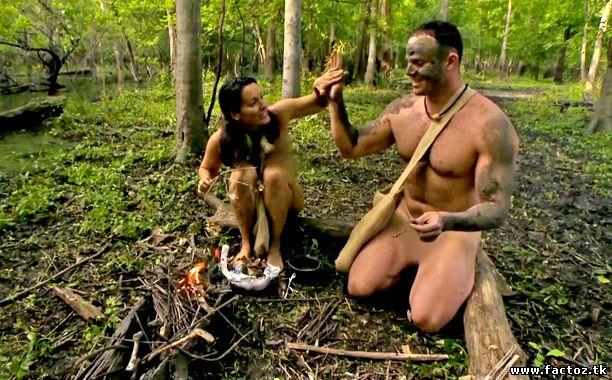 Тв шоу голые и напуганные без цензуры фото 524-270